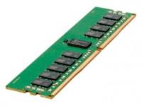 HP 805351-B21