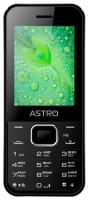 ASTRO A240
