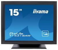 Iiyama ProLite T1531SAW-3