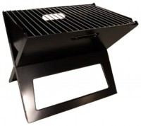 EAZY GRILL Мангал складной Cahors Portable Grill (BY-1021)