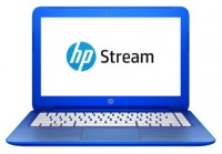 HP Stream 13-c100ur