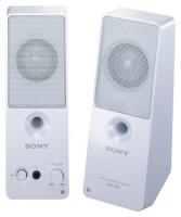 Sony SRS-Z50