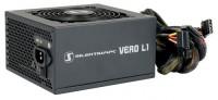 SilentiumPC Vero L1 600W