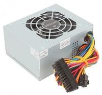 MAXcase SFX-R200 200W