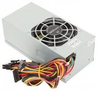 MAXcase TFX-R250 250W