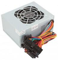 MAXcase SFX-R230 230W