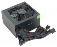 MAXcase ATX-R300 300W
