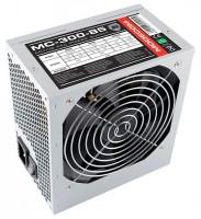 Modecom MC-300-85 300W