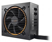 be quiet! PURE POWER 9 500W