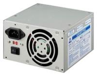 Chieftec HPC-360-202 360W