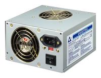 Chieftec HPC-420-102DF 420W