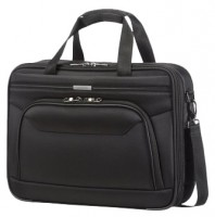 Samsonite 50D*004