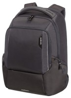 Samsonite 41D*102