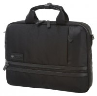 Samsonite S52*002
