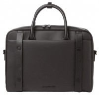 Samsonite I43*002