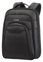 Samsonite 50D*005