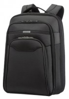Samsonite 50D*006