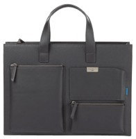 Samsonite I42*003
