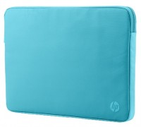 HP Spectrum Sleeve 11.6