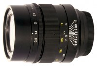 Mitakon Speedmaster 35mm f/0.95 II Sony E