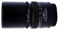 Mitakon Creator 135mm f/2.8 II Pentax K
