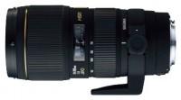 Sigma AF 70-200mm f/2.8 APO EX DG HSM MACRO Nikon F