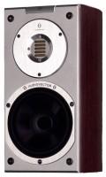 Audiovector SR 1 Avantgarde