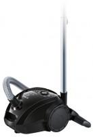 Bosch BGB 21550