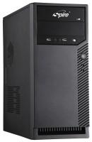 Spire SP1077B 500W Black