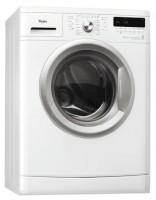 Whirlpool AWSP 732830 PCH