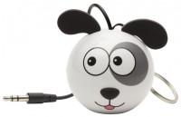 Kitsound Mini Buddy Dog