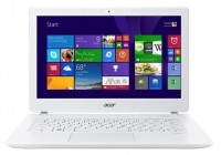Acer ASPIRE V3-371-399D