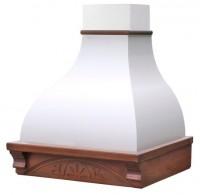 Vialona Cappe ������ ���� 90 ��� � ��-500/52