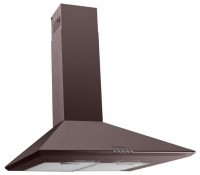 PYRAMIDA Basic Casa K 60 BROWN