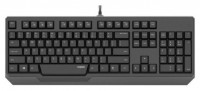 Rapoo N2210 Black USB