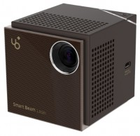 UO Smart Beam Laser mini projector