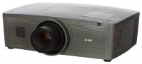 EIKI LC-XL200L