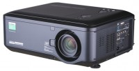 Digital Projection E-Vision 6800 WUXGA 3D