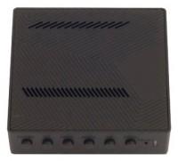 Intro VR-982 GPS