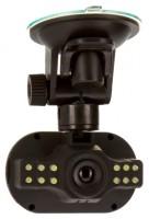 ATRIX JS-C129