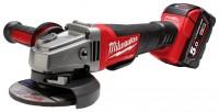 Milwaukee M18 CAG125XPD-502X