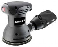 Graphite 59G344