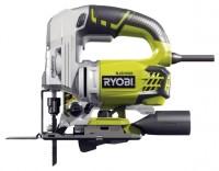RYOBI RJS1000