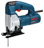 Bosch GST 85 PBE
