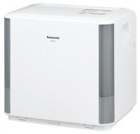 Panasonic FE-KFE10