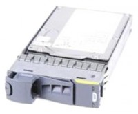 NetApp X447A-R6