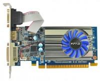 KFA2 GeForce GT 710 954Mhz PCI-E 2.0 2048Mb 1600Mhz 64 bit DVI HDMI HDCP