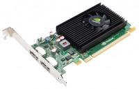 Lenovo Quadro NVS 310 PCI-E 512Mb 64 bit