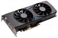 EVGA GeForce GTX 970 1050Mhz PCI-E 3.0 4096Mb 7010Mhz 256 bit DVI HDMI HDCP