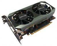 KFA2 GeForce GTX 960 1190Mhz PCI-E 3.0 4096Mb 7010Mhz 128 bit DVI HDMI HDCP